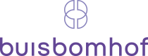 Buisbomhof Logo
